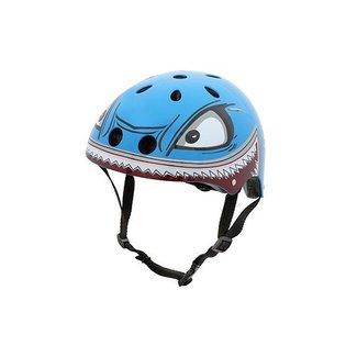 Mini Hornit Skate- & Fietshelm Hammerhead | Mini Hornit