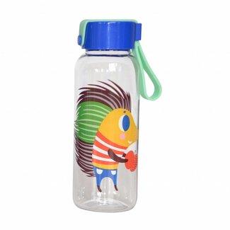 Petit Monkey Drinkbeker Hedgehog | Petit Monkey