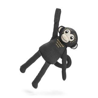 Elodie Details Knuffel Snuggle Playful Pepe | Elodie Details