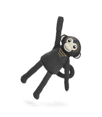 Elodie Knuffel Snuggle Playful Pepe | Elodie Details