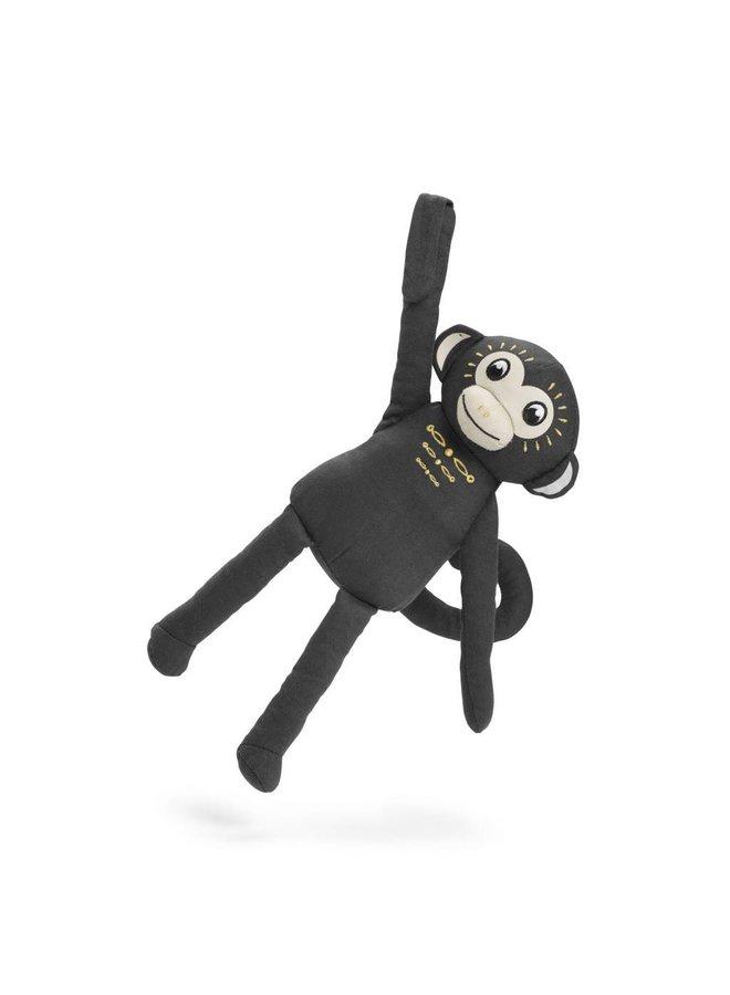 Knuffel Snuggle Playful Pepe | Elodie Details