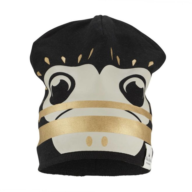 Winter Beanie Muts Gilded Playful Pepe | Elodie Details