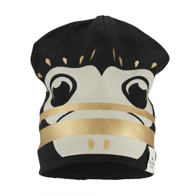 Winter Beanie Muts Gilded Playful Pepe   Elodie Details