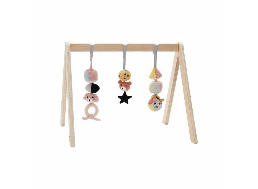 Baby Gym Speeltjes | Kid's Concept