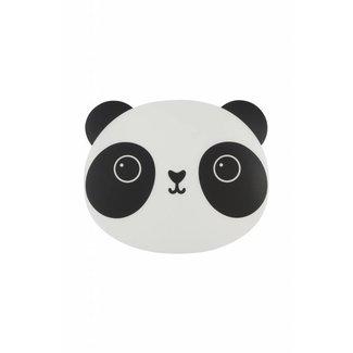 Sass & Belle Placemat Kawaii Aiko Panda | Sass & Belle