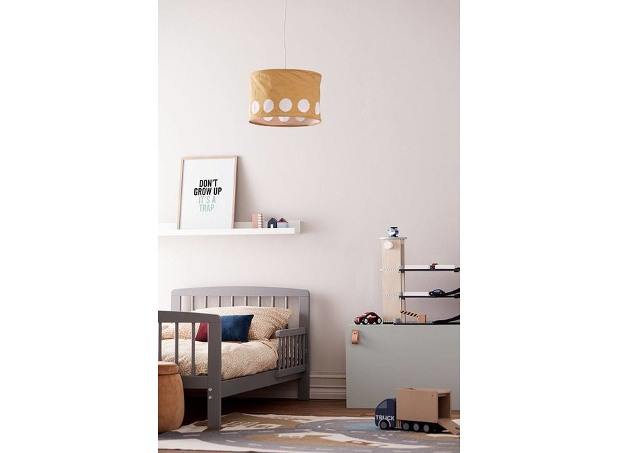 Houten garage - Aiden | Kid's Concept