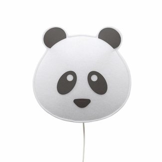 Buo Kids Sfeerlicht Masker Panda   Buo Kids