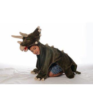 Wild & Soft Vermomming Dino | Wild & Soft