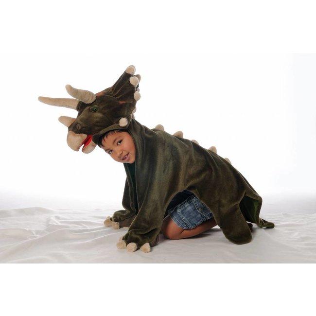 Vermomming Dino | Wild & Soft