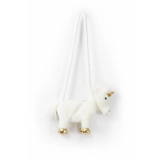 Handtasje Eenhoorn | Wild & Soft