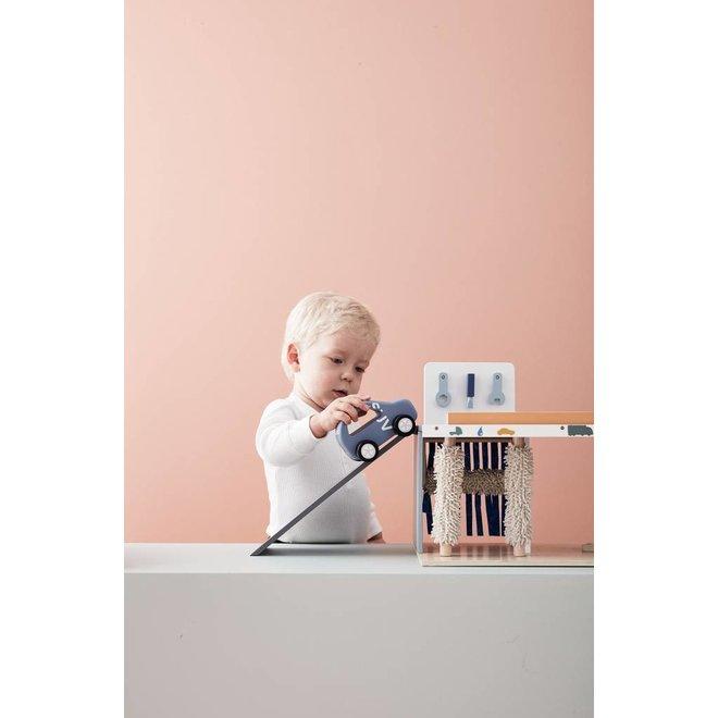 Service Center Aiden | Kid's Concept
