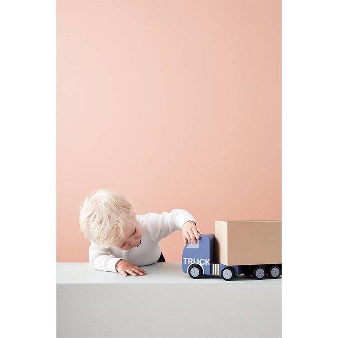 Truck Aiden | Kid's Concept