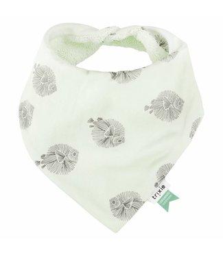 Trixie Baby Bandana Slab - Blowfish 6579900