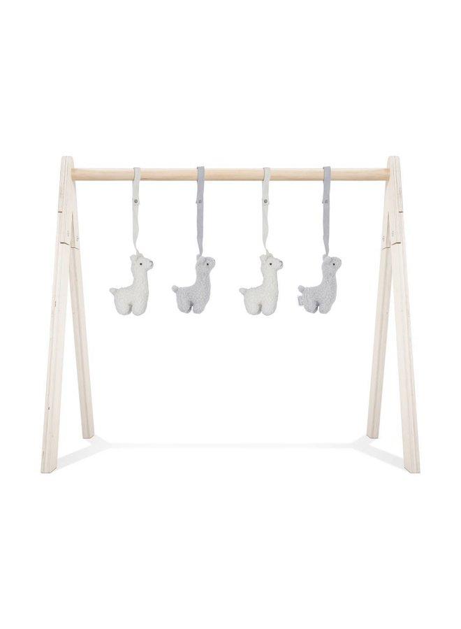 Baby Gym Speeltjes Lama | Jollein