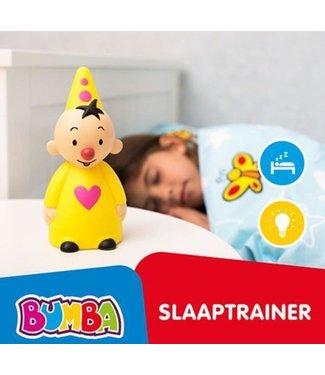 Zazu Slaaptrainer Met Nachtlampje Bumba | Zazu