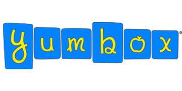 Yumbox