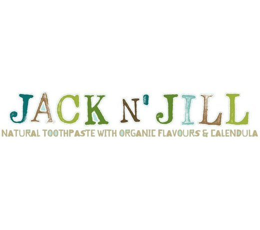 Jack N' Jill