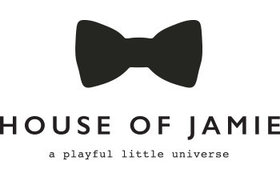 House of Jamie