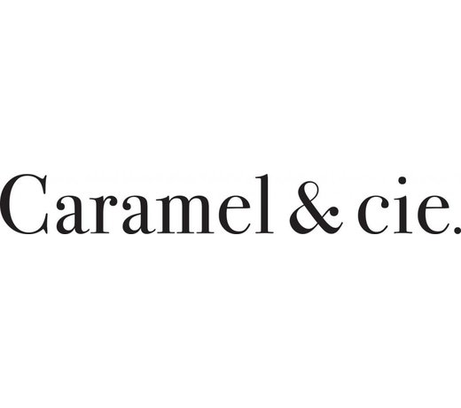 Caramel & Cie.