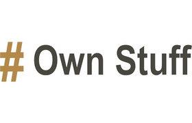 Own Stuff