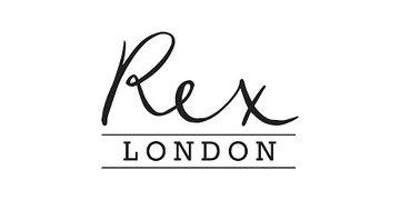 Rex Inter.