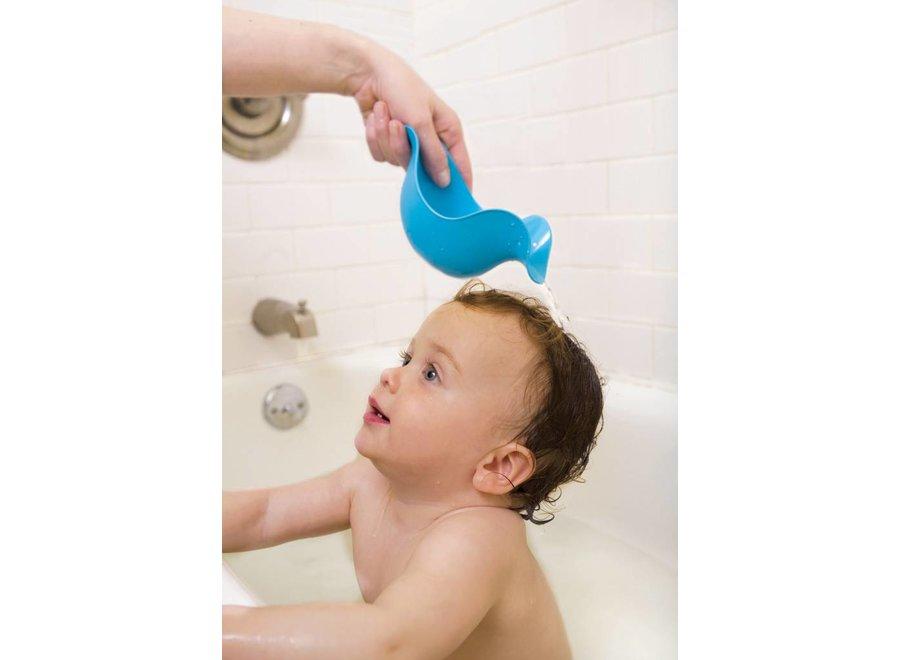 Stapelbaar Badspeelgoed Eendjes | SKIP*HOP