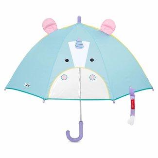 Skip Hop Paraplu Eenhoorn | Skip Hop