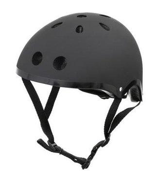 Mini Hornit Skate- & Fietshelm Black | Mini Hornit