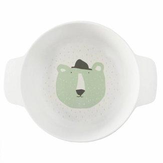 Trixie Baby Kommetje Mr. Polor Bear