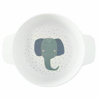 Trixie Baby Kommetje Mrs. Elephant