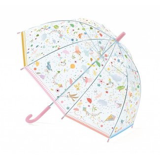 Djeco Paraplu – Small Lightnesses