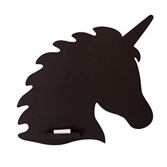 Sass & Belle Krijtbord Unicorn