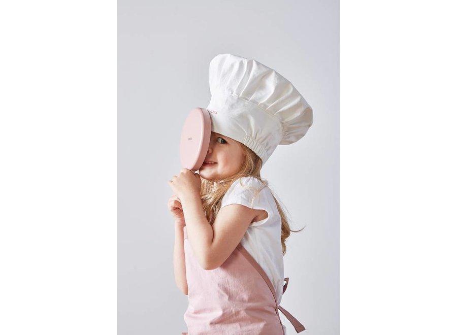 Chef's kostuum