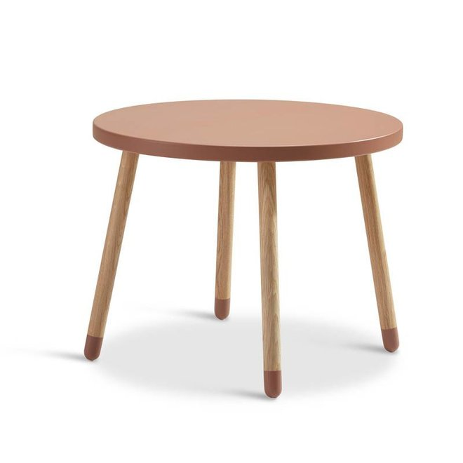 Kindertafel Cherry