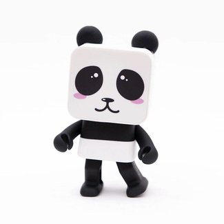 MOB Dansende Panda  – Bluetooth Luidspreker