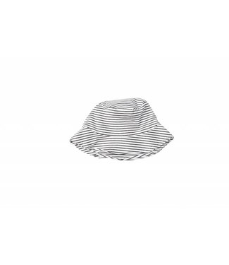 House of Jamie Zonnehoedje – Little Stripes