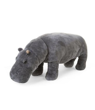 Childhome Nijlpaard – 40cm