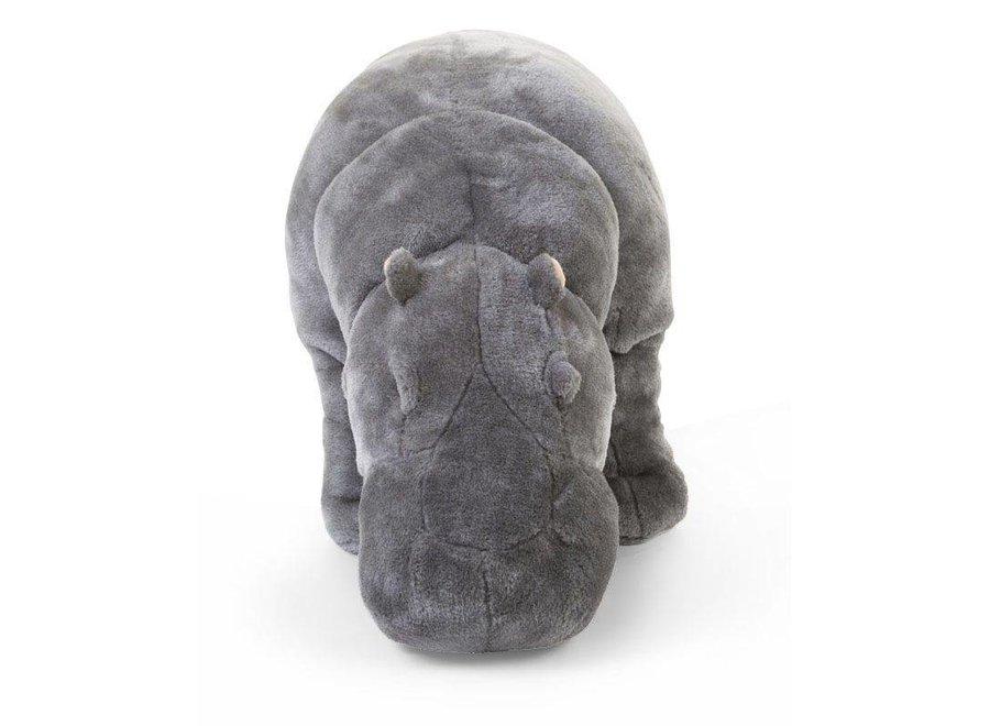 Nijlpaard – 40cm