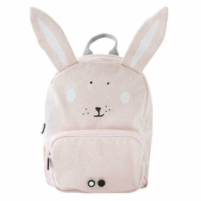 Rugzakje Mrs. Rabbit | Trixie Baby