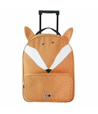 Trixie Baby Trolley Mr. Fox