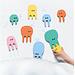 Quut Jellyfish Badpuzzel – Quutopia