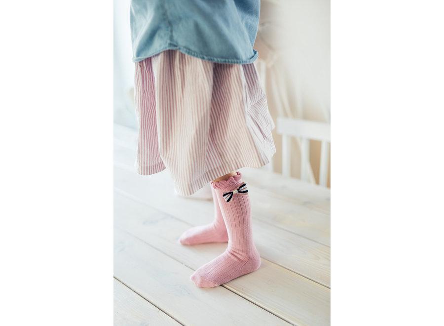 Kniekousjes – Pink Princess