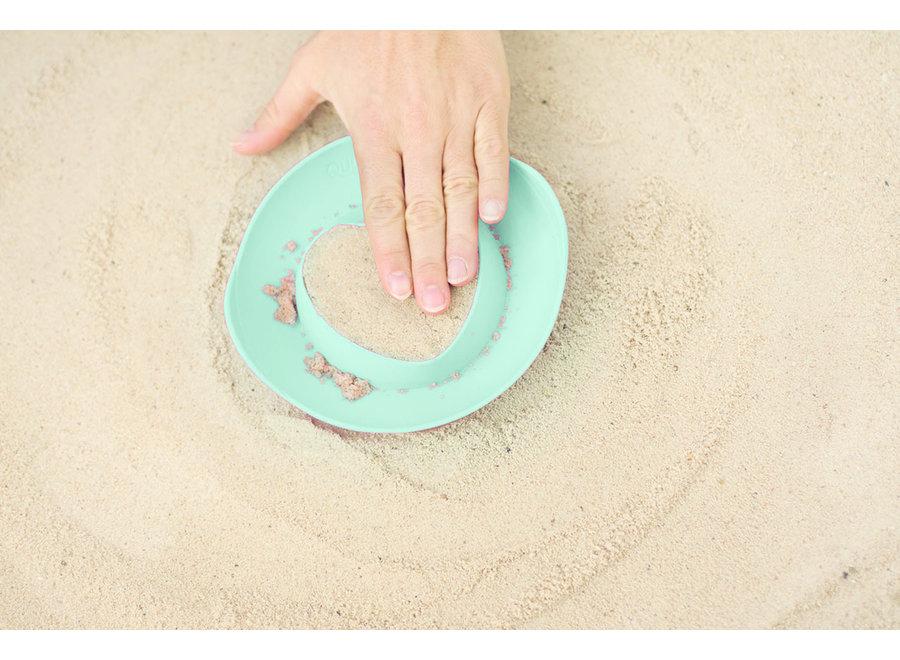 Zandvormpje magic shapers