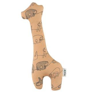 Trixie Baby Rammelaar Giraf – Silly Sloth