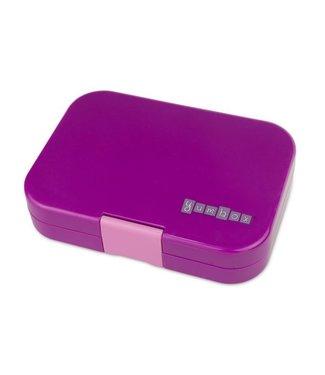 Yumbox Yumbox Panino – Bijoux Purple