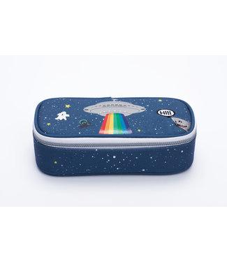 Jeune Premier Pennendoos Space Rainbow