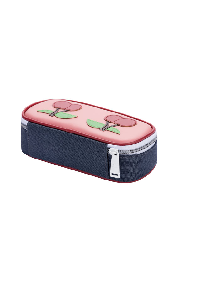 Pennendoos Cherry Pink