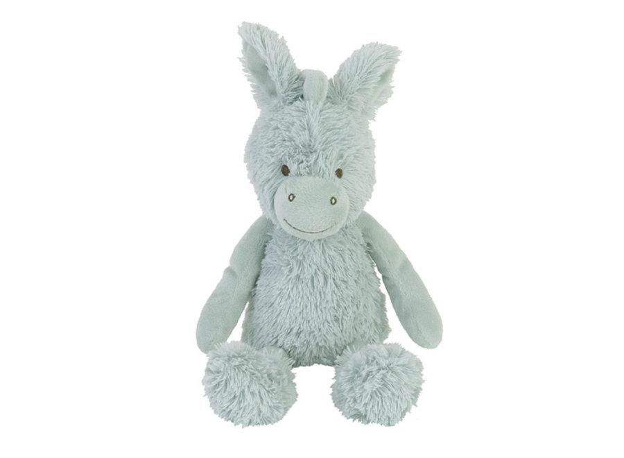 Knuffel Donkey Devan – Small (26cm)