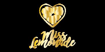 Miss Lemonade