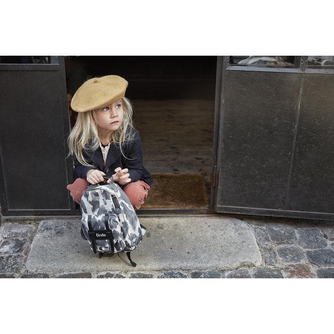 Peuterrugzak Mini Rebel Poodle | Elodie